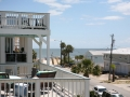 Steps to the beach, located in one of Tybee's best neighborhoods